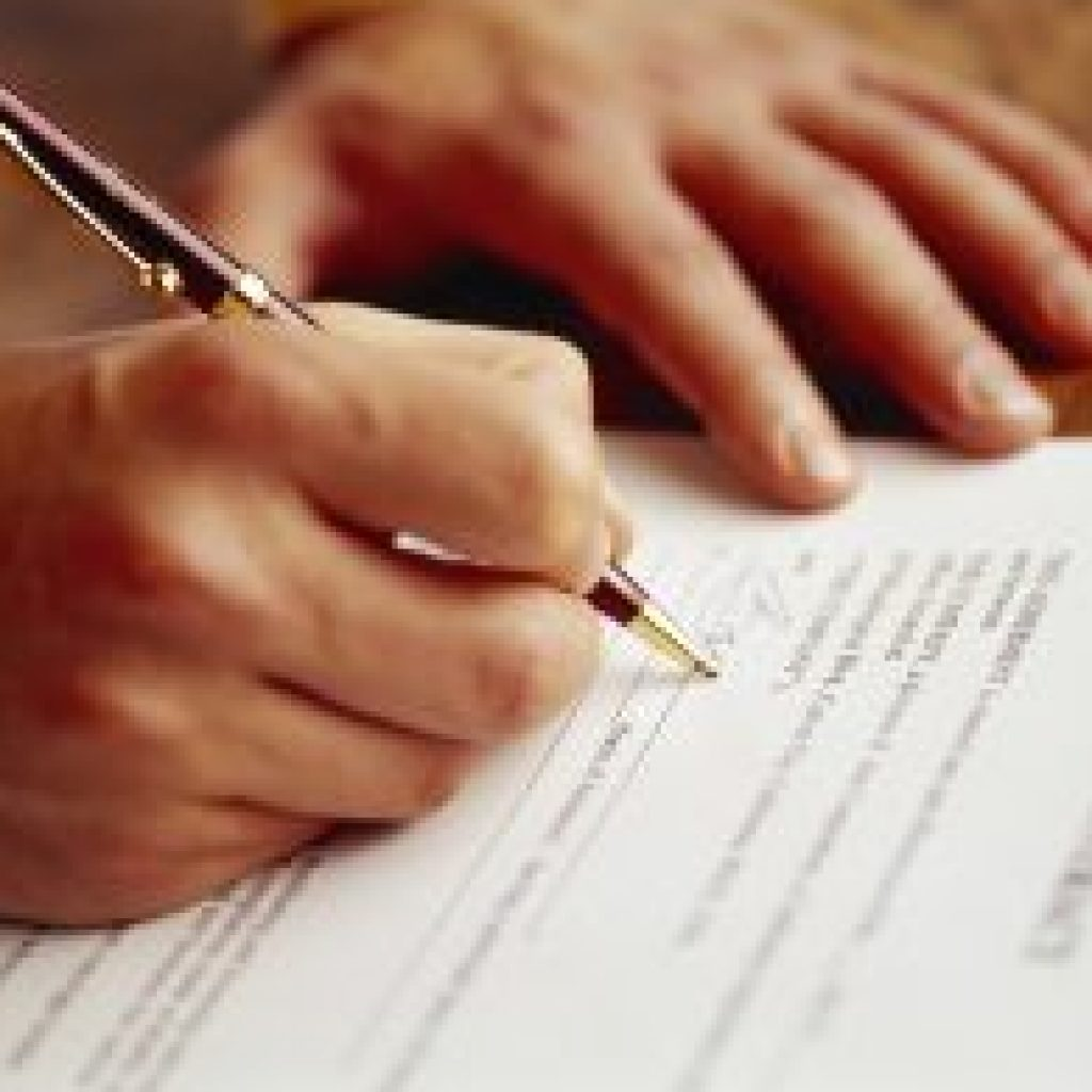 Заявление на разделение отпуска на части: образец по инициативе работника и работодателя, как написать правильно?