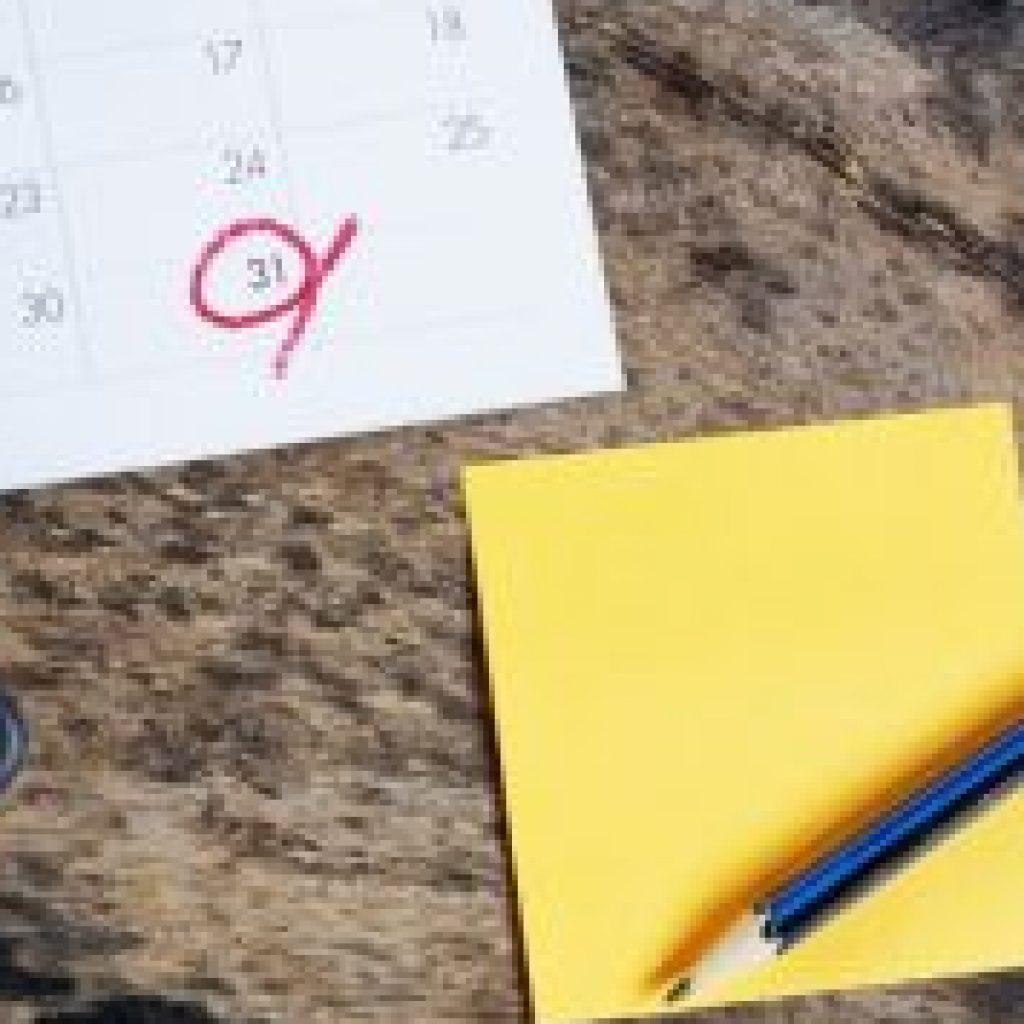Сколько дней отпуска полагается за месяц работы