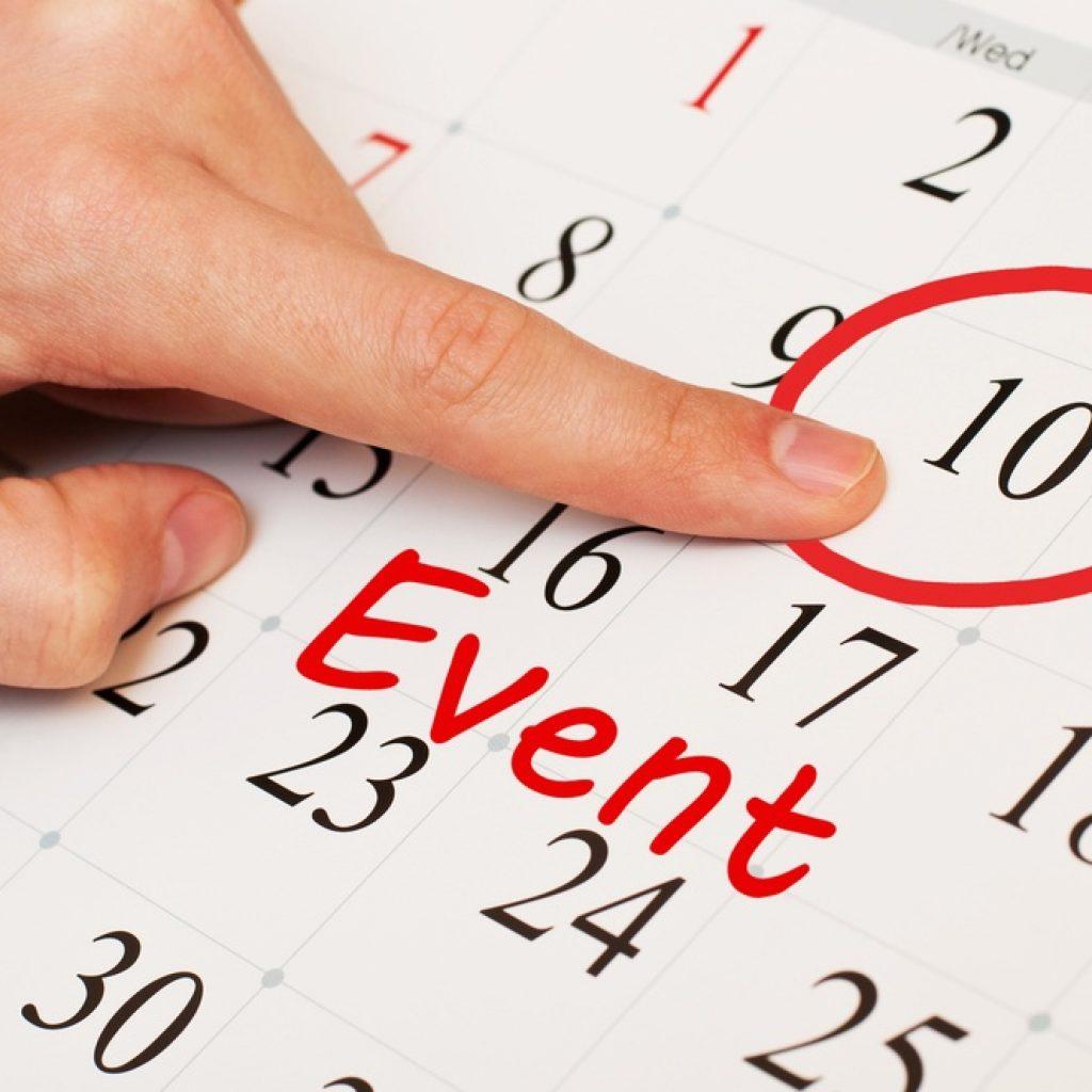 Минимальная продолжительность отпуска: сколько дней составляет по ТК РФ, длительность дополнительного ежегодного оплачиваемого отдыха