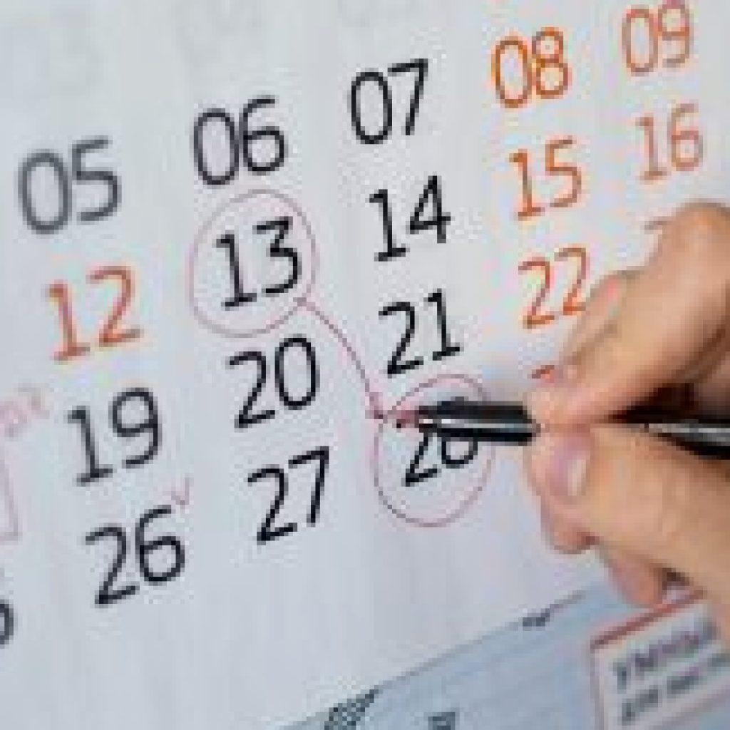 Отпуск с праздничным днем как рассчитать