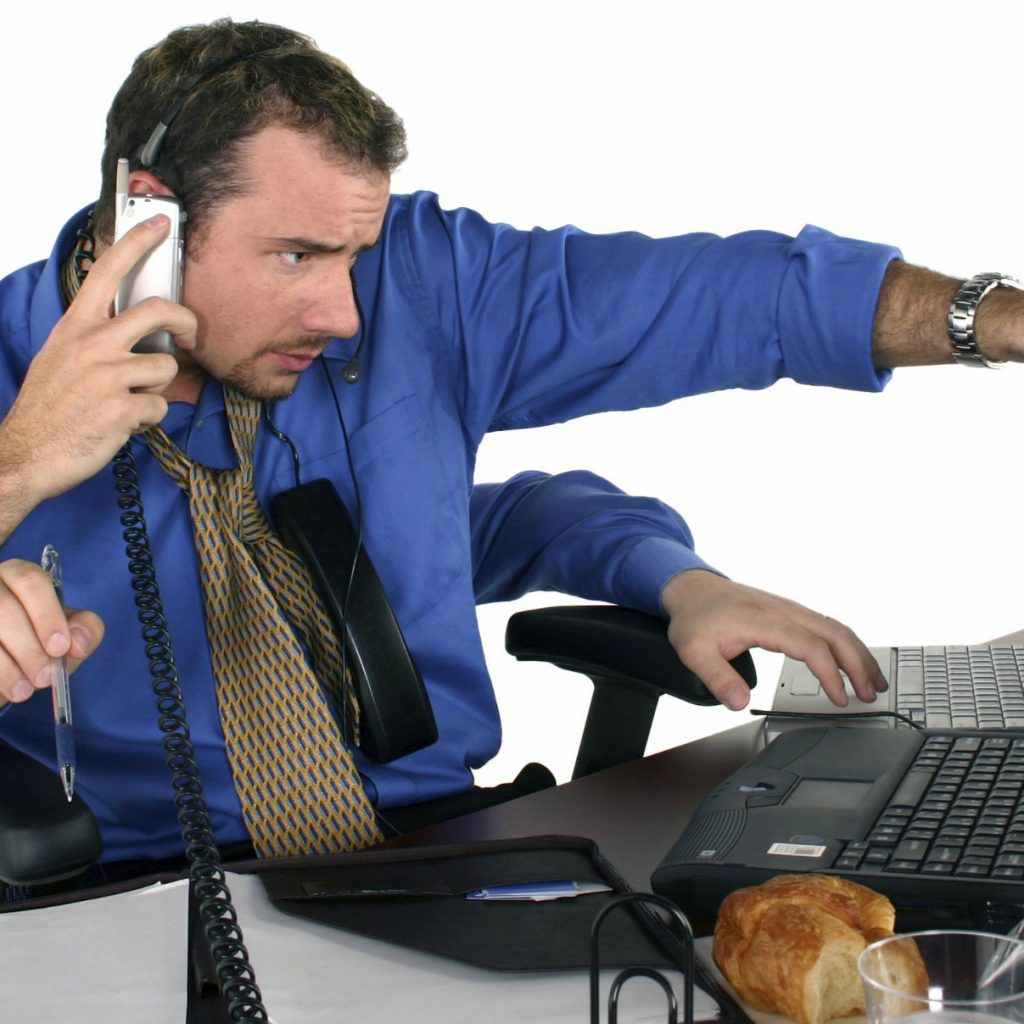 Если занимаю должность временно отсутствующего работника находящегося в отпуске по ухл