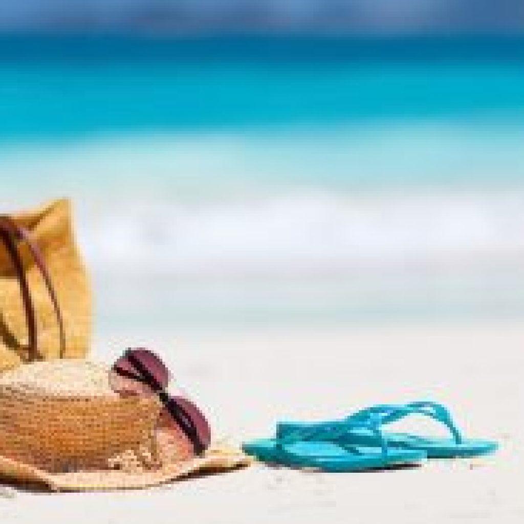 Какой дополнительный отпуск положен за вредные условия труда
