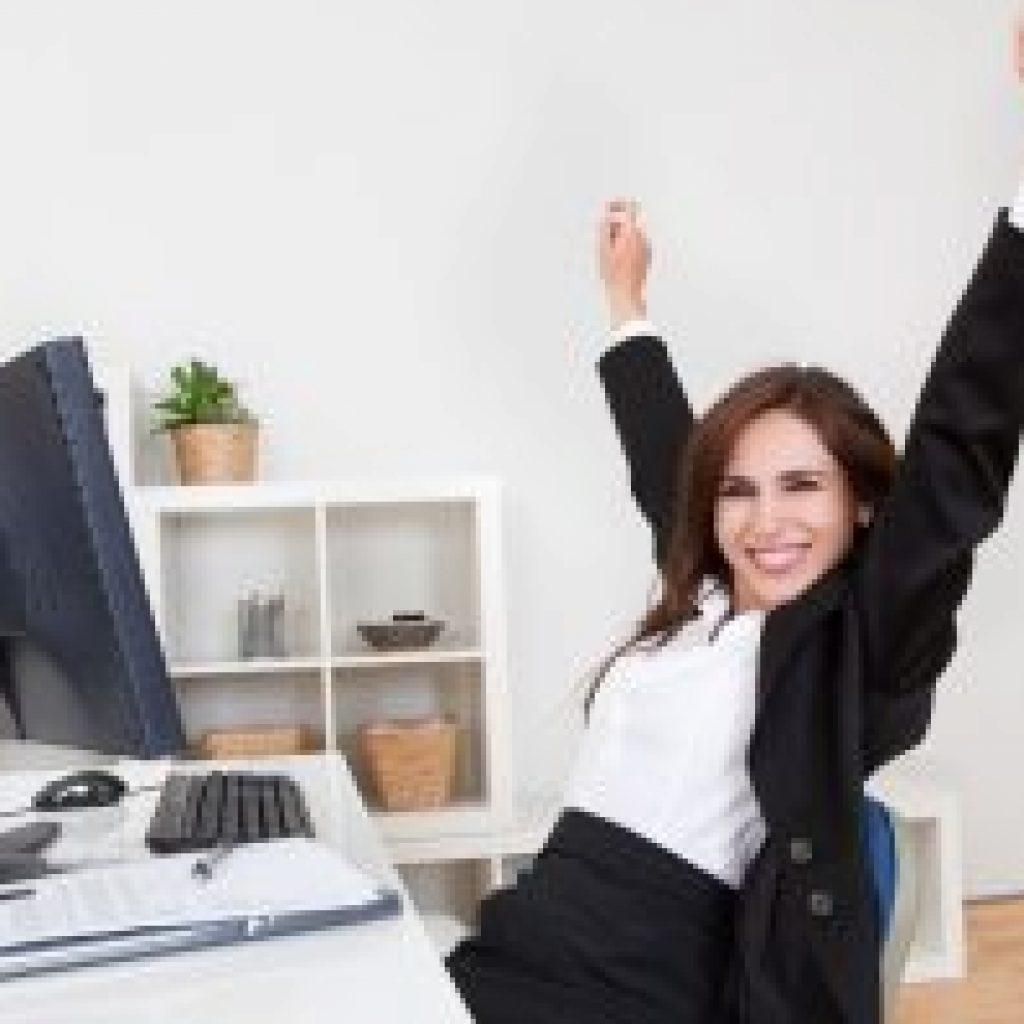Отгул за работу в праздничный день по ТК РФ: оплата или выходной, как оформить?