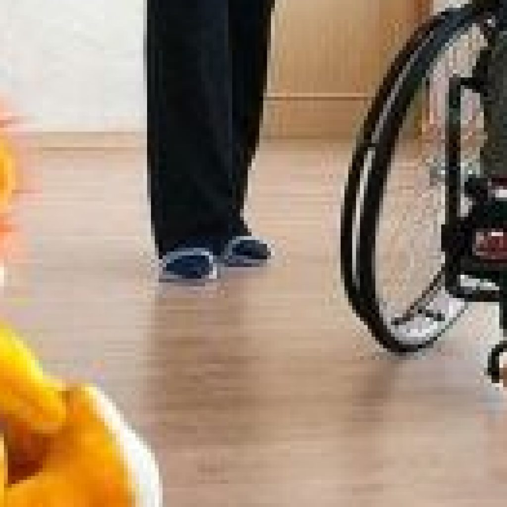 Дополнительный отпуск к основному многодетным и имеющих детей инвалидов
