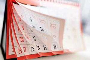 На какой срок можно взять отпуск за свой счет