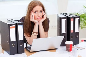 Возможен ли отпуск без содержания по инициативе работодателя? Советы юристов и правовая практика