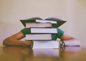 Предоставление учебного отпуска в связи с практикой
